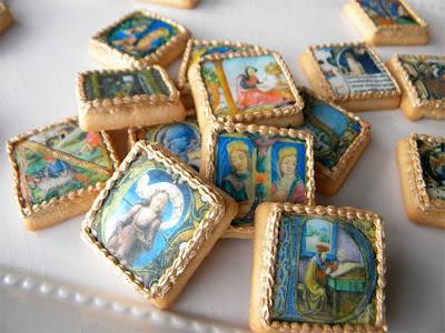 medieval-alphabet-cookies-3.jpg