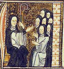 220px-Hildegard_of_bingen_and_nuns