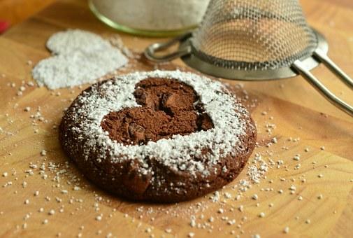 pastries-756601__340.jpg