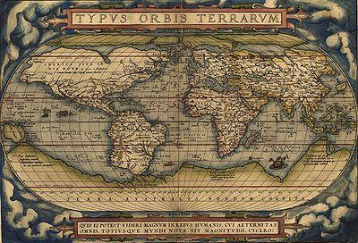 400px-OrteliusWorldMap1570.jpg